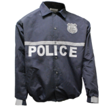 Police Uniforms, Securtiy Uniforms, EMT Uniforms